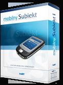 mobilny subiekt